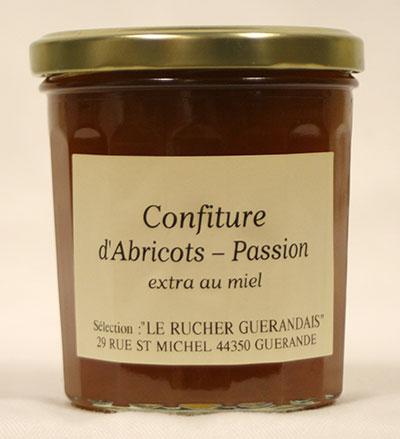 confiture_abricots_passion