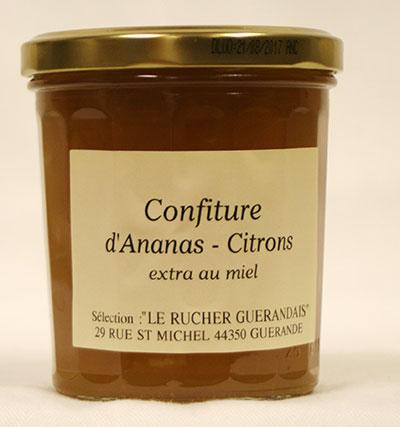confiture_ananas_citrons