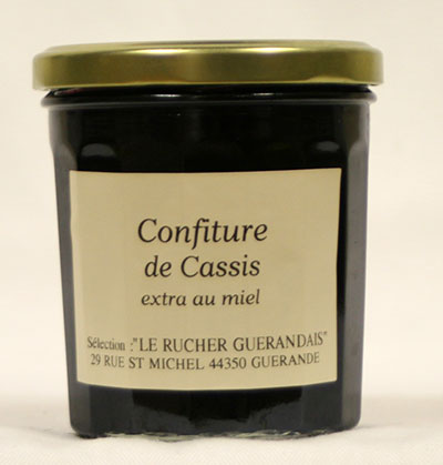 confiture_cassis