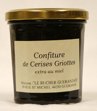 confiture_cerises_griottes