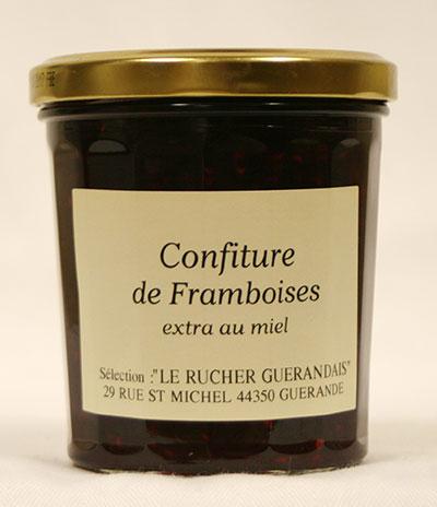confiture_framboises