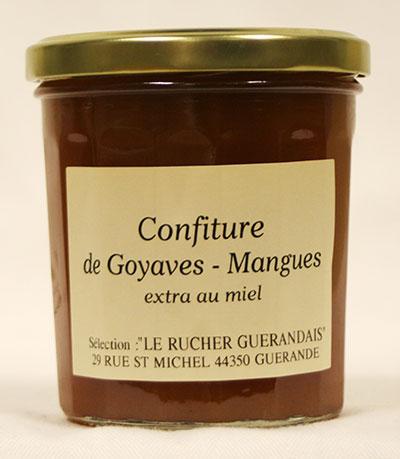 confiture_goyage_mangues