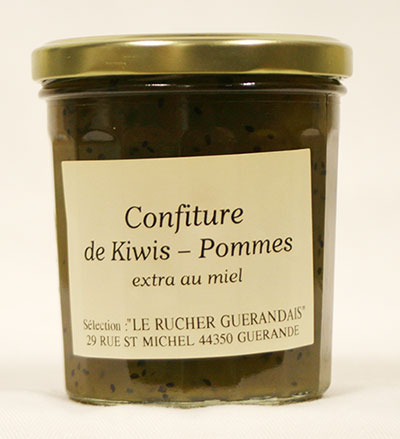 confiture_kiwis_pommes