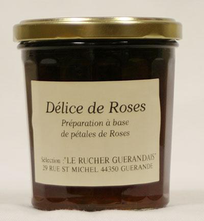 delice_roses