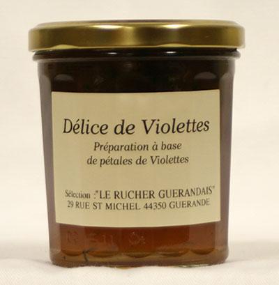 delice_violettes