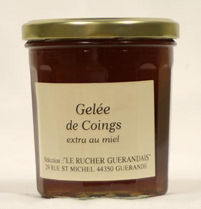 gelee_coings