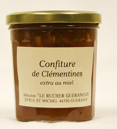 confiture_clementines