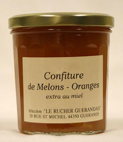 confiture_melons_oranges