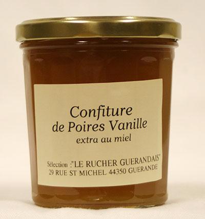 confiture_poires_vanille