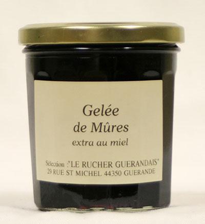 gelee_mures