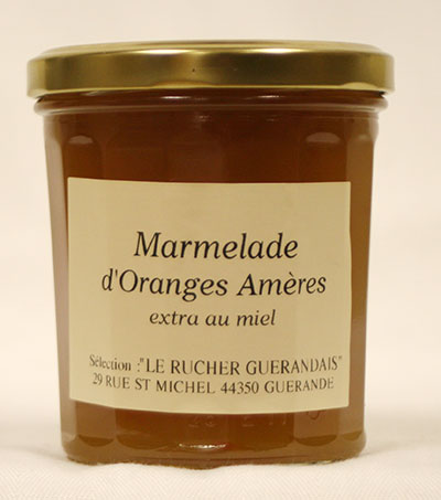 marmelade_oranges_ameres