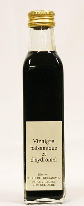 vinaigre_balsamique_hydromel